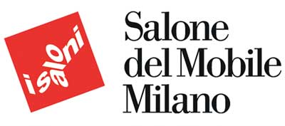 """SALONE DEL MOBILE"" – MILAN, ITALY – APRIL"